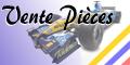Vente / Recherche pièces détachées