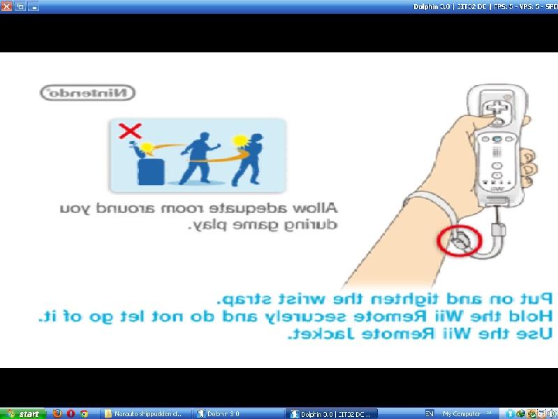 [Image: untitl14.jpg]