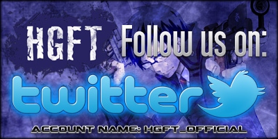 Visit and follow us on Twitter!