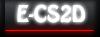 E-CS2D Panel