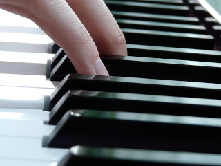 klavie13.jpg