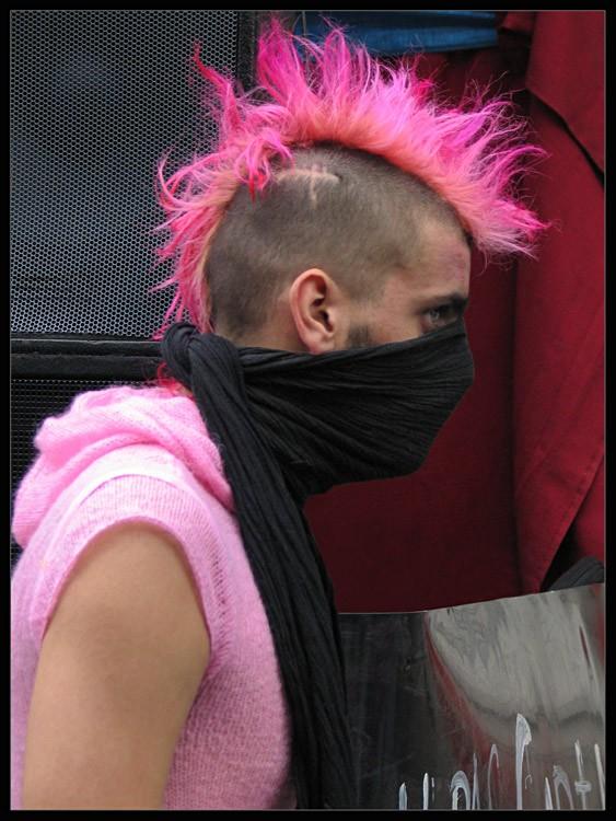 pink_p10.jpg