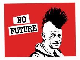 punk10.jpg