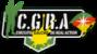 C.G.R.A