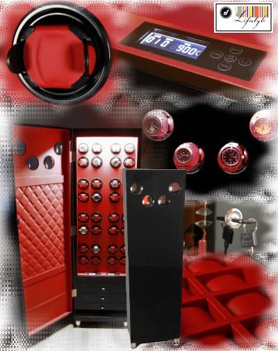 quelle boite de rangement choisir page 4. Black Bedroom Furniture Sets. Home Design Ideas