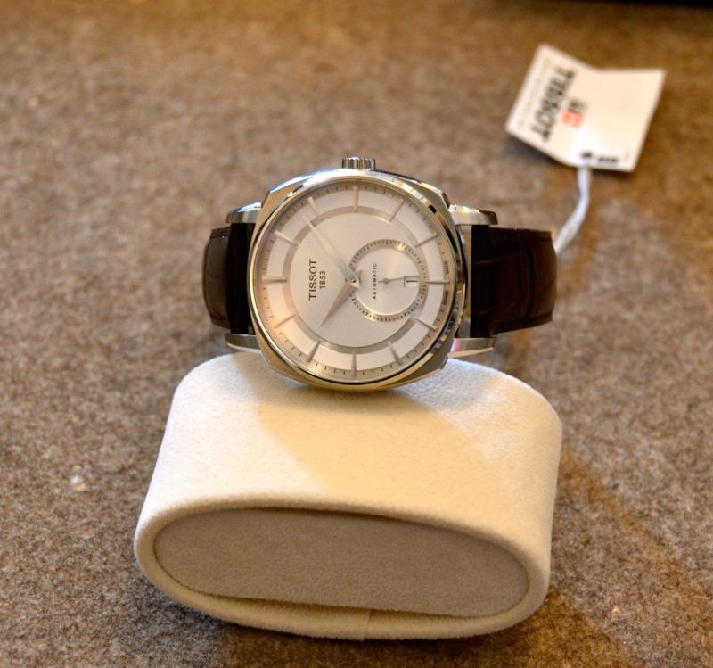 Мужские часы Альберто Кавалли купить оригинальные