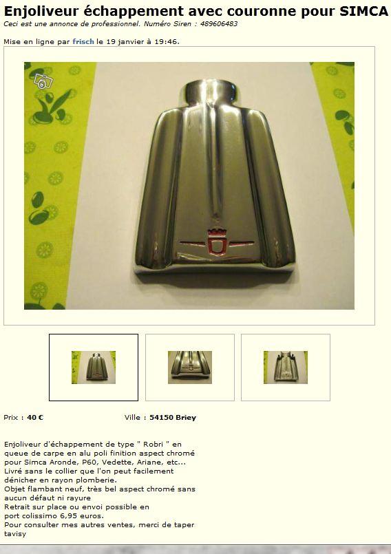 Sur le bon coin page 23 for Le bon coin 23 jardinage