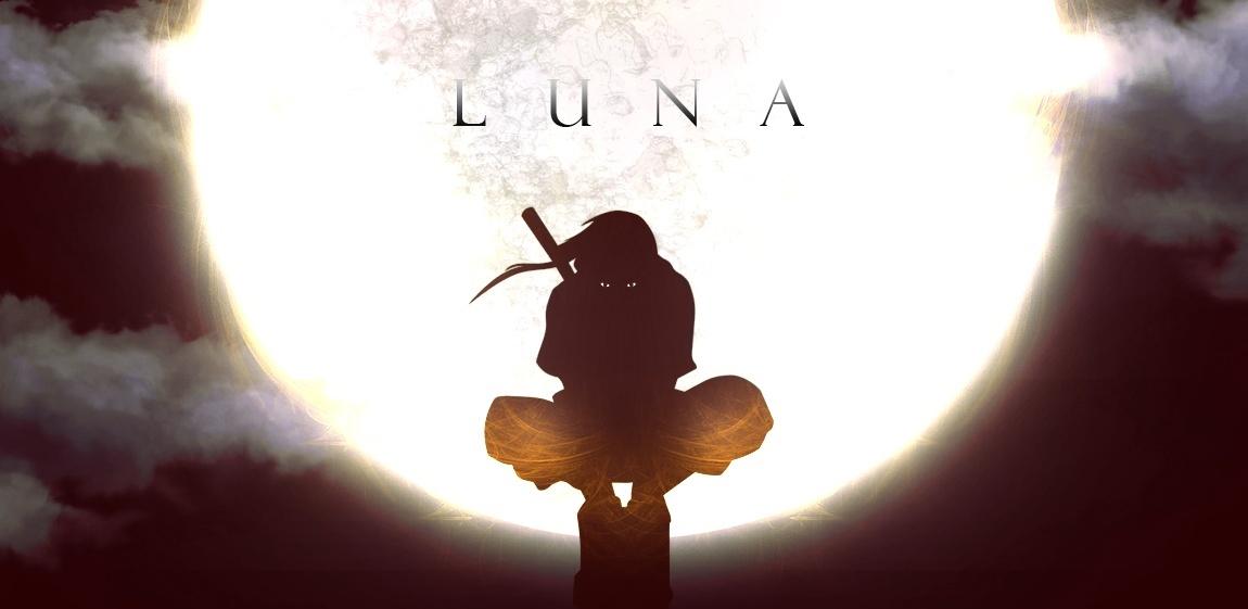 Familles ~Luna~ & ~Eclipse~