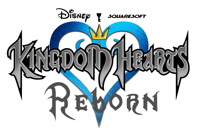 Kingdom Hearts Reborn