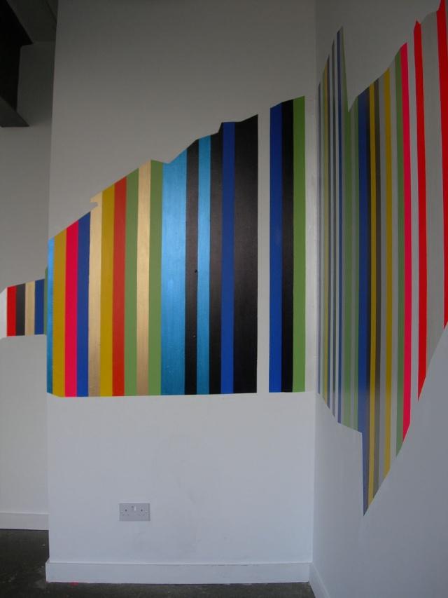���� ����� ������ ����� 2012 -���� ������ ����� ������ -���� ����� ��������