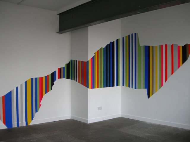 ���� ������ ����� 2012 -���� ������