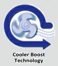 http://i41.servimg.com/u/f41/16/01/47/57/cooler10.png