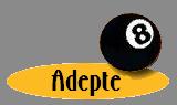 Adepte