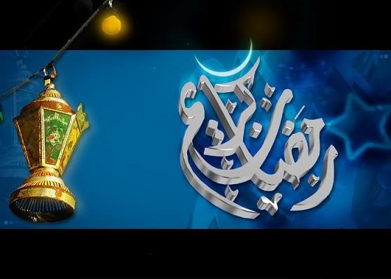 Foto te bukura islame qe levizin