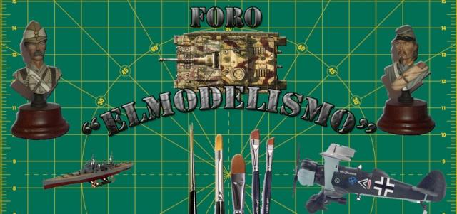 ElModelismo