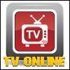 Xem TV ONLINE