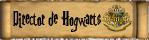 Director de hogwarts