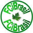 Fã Clube iHerb Brasil - Saúde e Beleza