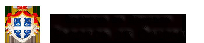 Castelo do Rochedo | Condado de Óbidos