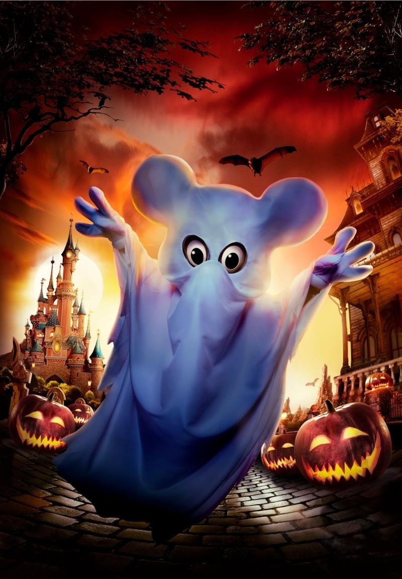 Place au Festival Halloween Disney 2011 pour vivre 31 jours délicieusement méchants ! dans Halloween 2011 hd118510