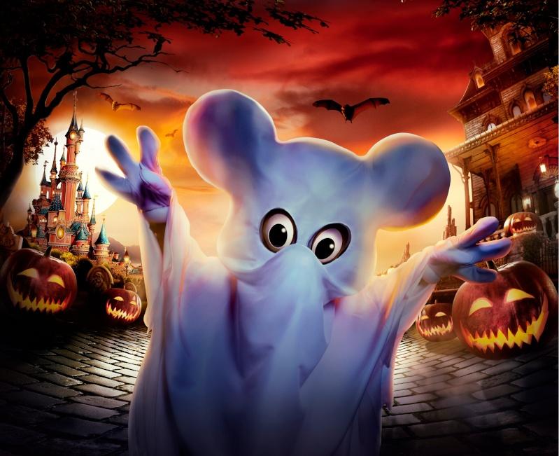 hd118511 dans Halloween 2011