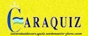 NUEVO FORO LA VERDAD DE LA URB. CARAQUIZ