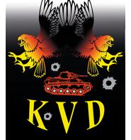 Kampfpanzer Verband Deutschland