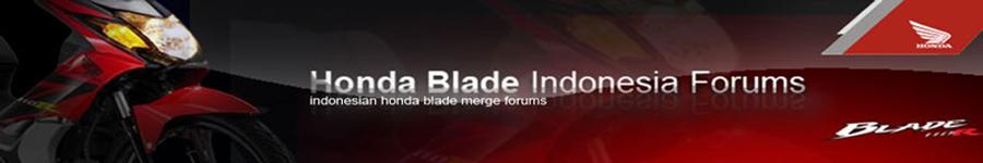 Honda_Blade_Indonesia