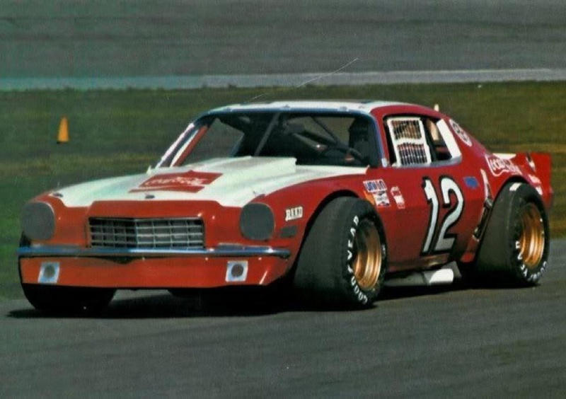 342238 Boston Purple Kush Tons Homemade Munchies also Dirt Track Car Wiring Diagram also S 1025196 together with Drag Strip Slot Car Wiring Diagram in addition Vin Location On 65 Mustang. on dirt track race car wiring diagram