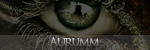 Aurumm~