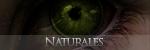 Fae ~ Naturales ~ Milicia