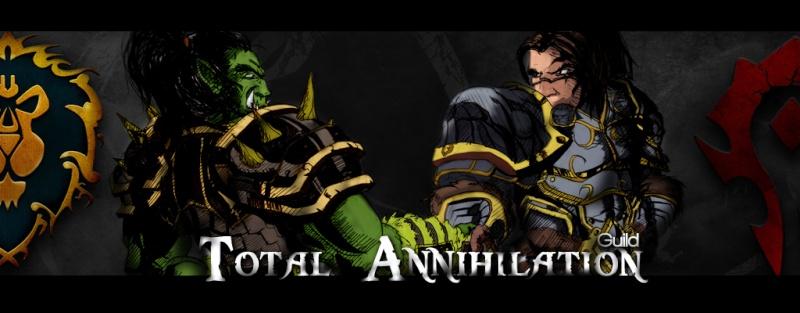 Total Annihilation Battle.cl