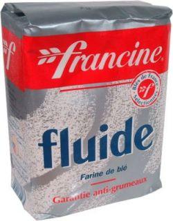 farine10.jpg