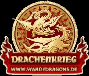 RPG-Forum Drachenkrieg