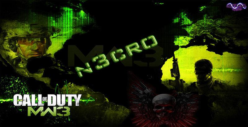 N3CROS