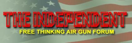 www.airgunsinc.org