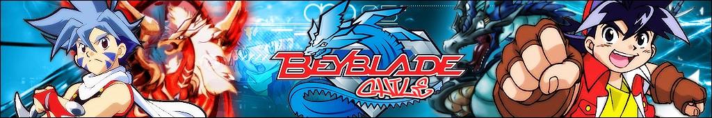 Asociación Beyblade Chile
