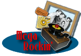 Mega Rockin'