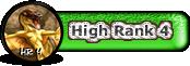 High Rank 4