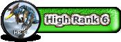 High Rank 6
