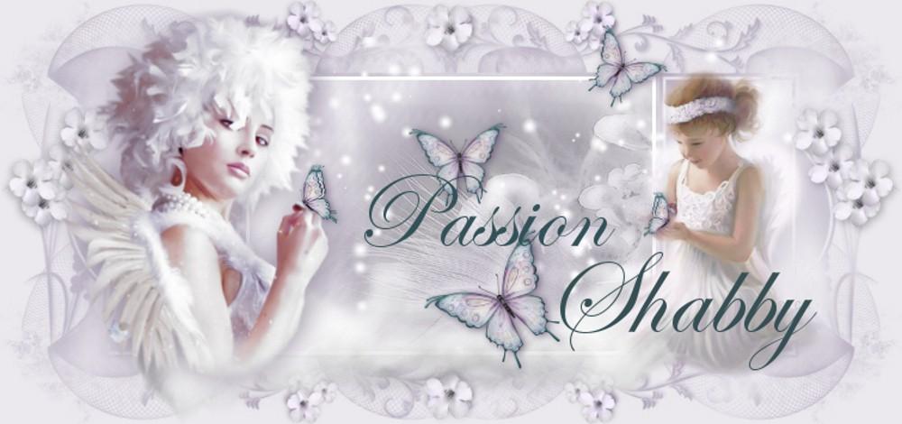 passionshabby