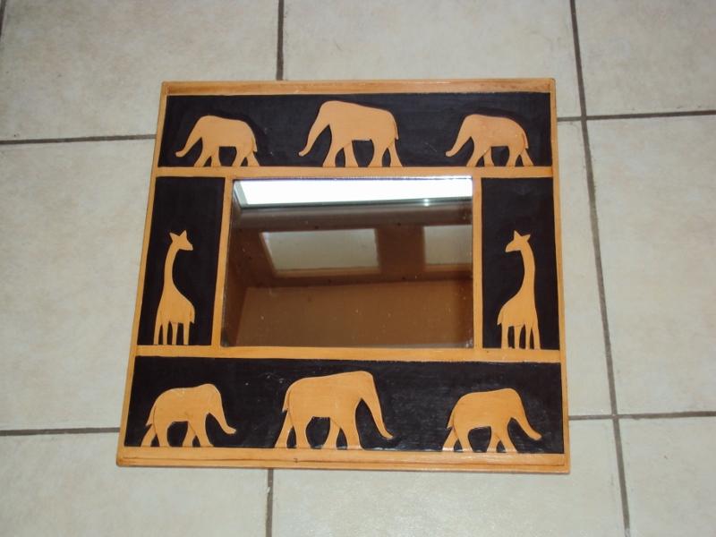Miroirs vendre id es de cadeaux pour no l ou autres - Cadeaux de noel a vendre ...
