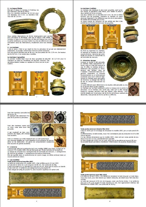 http://i41.servimg.com/u/f41/16/61/01/75/2012-011.jpg