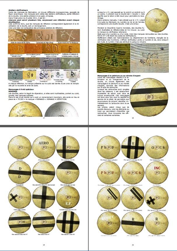 http://i41.servimg.com/u/f41/16/61/01/75/2012-013.jpg