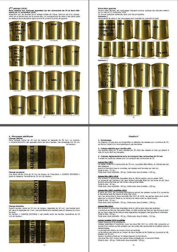 http://i41.servimg.com/u/f41/16/61/01/75/2012-014.jpg