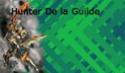 Hunter de la guilde