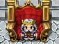 Nouveau Roi