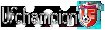UFChampion
