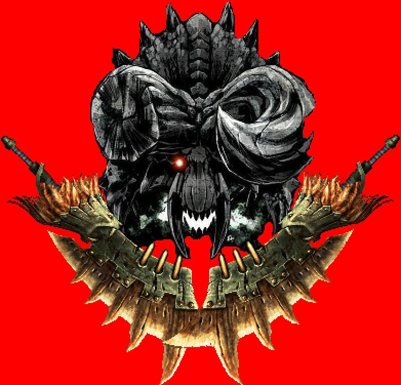 Mercenarios De La Muerte