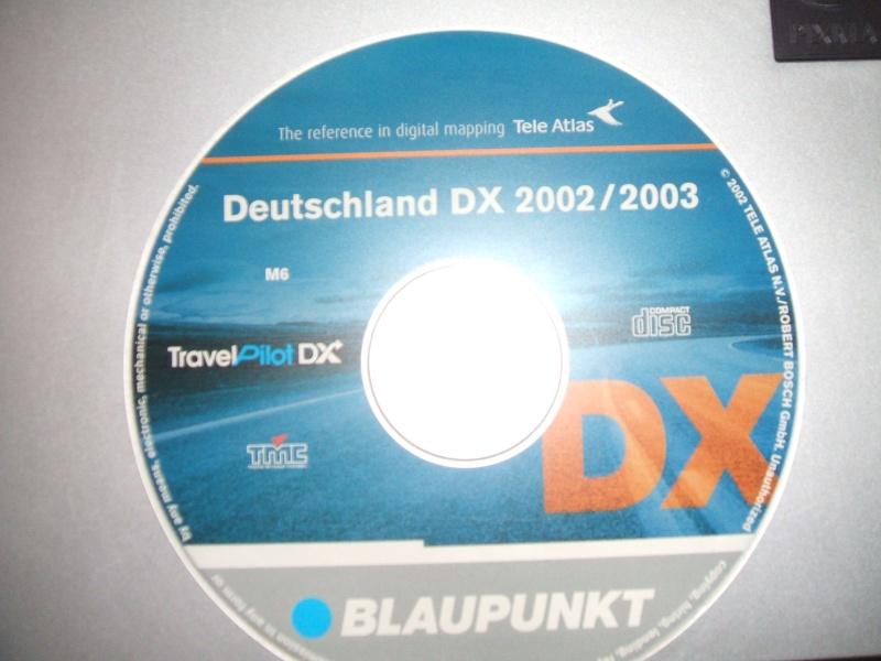 volkswagen navigation rns mfd2 cd free download geniusxilus. Black Bedroom Furniture Sets. Home Design Ideas